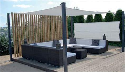 terrassen berdachung freistehend 4x4 sonnensegel mit gestell siena garden sonnensegel berlino