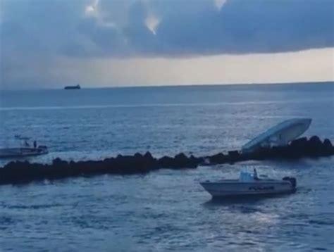 boat crash jose names released in jose fernandez boat crash wway tv3