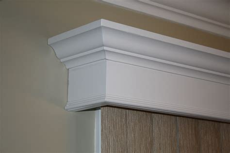 cornice kit door cornice all mouldings pictured here were supplied