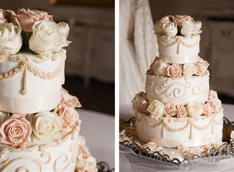 etagere kuchen wedding wedding cake design 905819 weddbook
