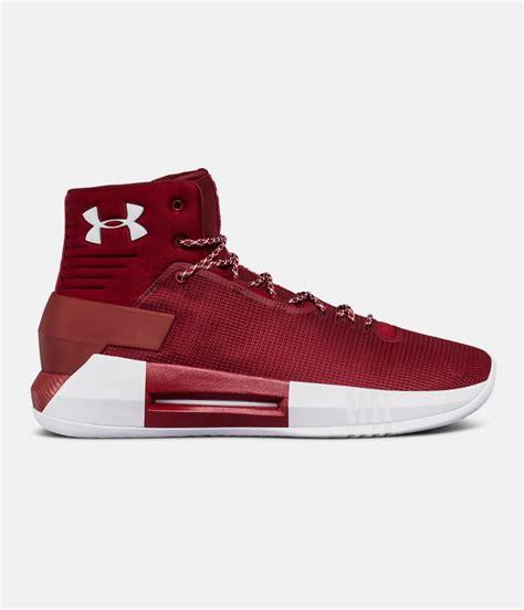 amour basketball shoes s ua team drive 4 basketball shoes armour us