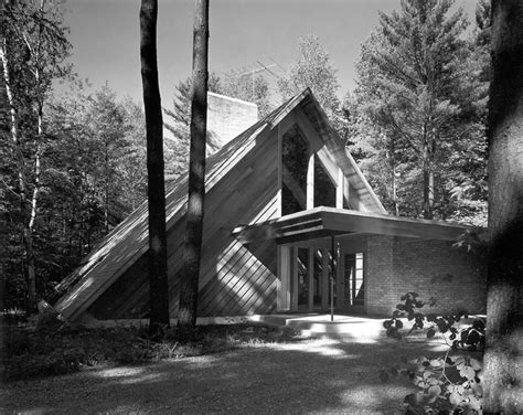 frank lloyd wright alden b dow and 13 other famous 49 best alden b dow images on pinterest midland