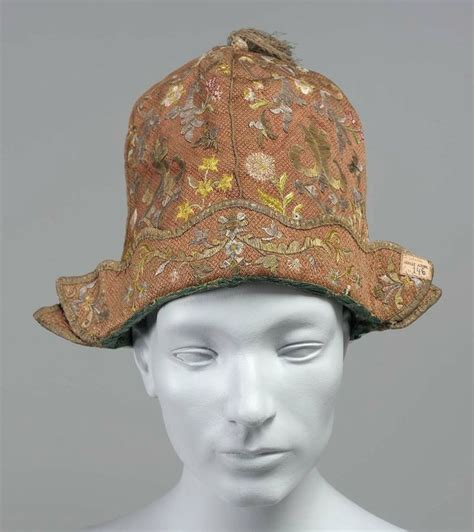 16th century men hats 94 best images about 16th 17th century men s fashion