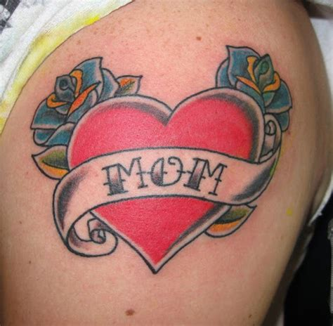 classic mom tattoo tatuagens de cora 231 227 o tattoos tattoos my