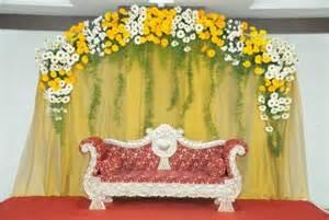 best 25 wedding stage ideas on