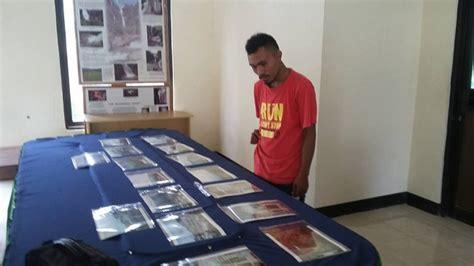 Pintar Menulis Karya Ilmiah Untuk Siswa Sekolah Menengah hari pers jurnalis di mabar gelar pameran foto dan lomba