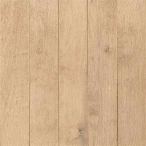 armstrong wood flooring saddle stone parquet 100 plank