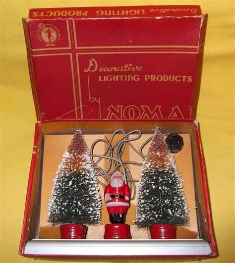 antique noma lights best 25 noma lights ideas on