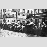 Jewish Ghettos During The Holocaust | 448 x 265 gif 63kB
