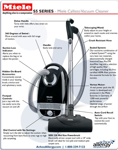 miele vacuum parts diagram 301 moved permanently