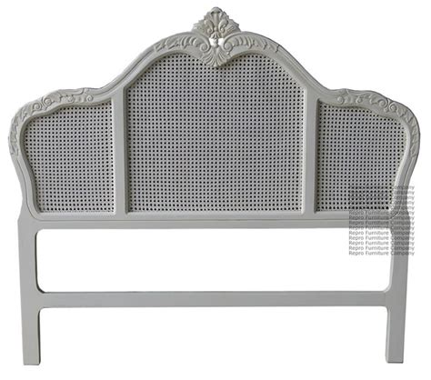 White Rattan Headboard by 106 Best Images About Headboard Bench On Diy Headboards To Tell And Furniture