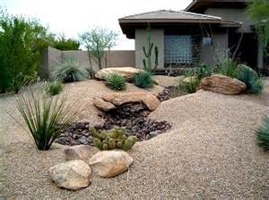 Brushed Bronze Kitchen Faucet Interior Design 19 Desert Landscaping Ideas For Front