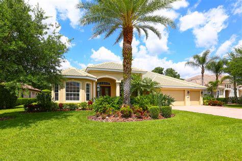 Small Homes Sarasota Hammocks Homes For Sale 13 Properties For Sale Sarasota Fl