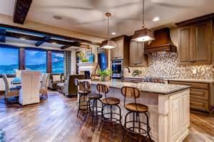 kitchen and bath ideas colorado springs kitchen designers colorado springs free home design