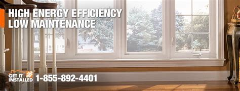 vinyl windows vinyl replacement windows home depot