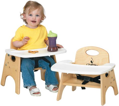 Chairs For Toddlers 9 quot church sunday school high chair 5822jc from jonti
