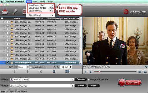 format dvd premiere pro import blu ray dvd clips in premiere pro cc elements 13