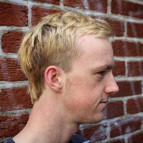 photo of male mullet haircut 9 best mullet hairstyles images on pinterest hair cut