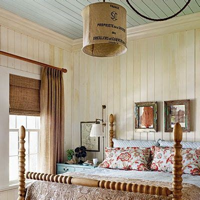 beadboard bedroom wall best 25 bead board walls ideas on pinterest bead board