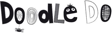 logo doodle organic baby wear toddlers children award winning