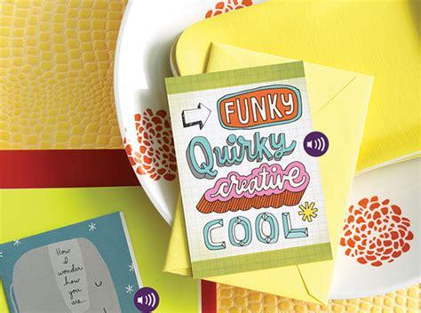 Hallmark Business Gift Cards - personalized christmas business cards hallmark holiday greeting cards ny hallmark