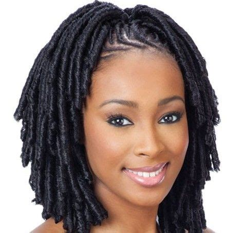 fortress soft dread hair short soft dreads hair styles short hairstyle 2013