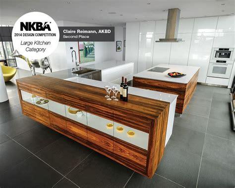 kitchen design large kitchen kitchen cabinet malaysia