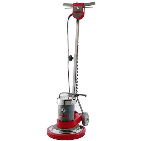 Electric Floor Scrubber For Home Use by Electric Floor Scrubbing Machine Electric Floor Scrubbers