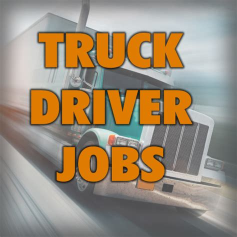 driver job truck driving jobs truck driver jobs updated hourly