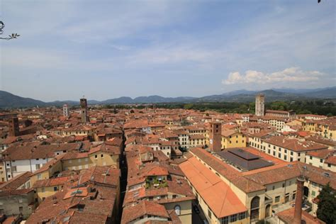 best places to visit in tuscany the 10 best places to visit in tuscany thisgirlabroad