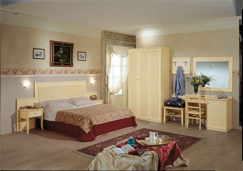 arredo alberghi agap 232 forniture categorie prodotto arredo camere albergo