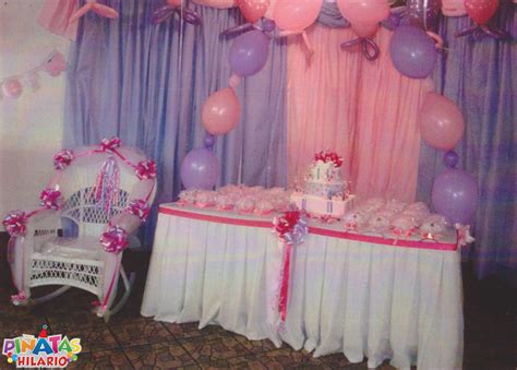 Baby Shower Chair Decoration Ideas by Decorating Baby Shower Chair Images