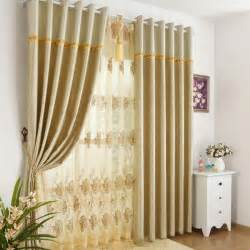 valance curtains for living room curtain valances for living room best cars reviews grab
