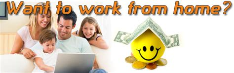 Work Online From Home Uk - work from home england uk how to make good money at school