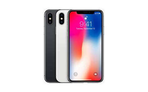 iphone x in pictures the first apple iphone to iphone x here s