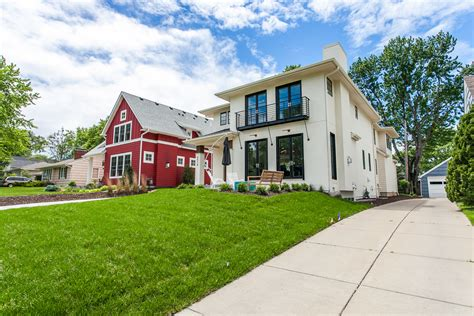 6028 oaklawn avenue edina mn 55424 artisan home tour