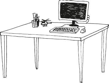tr layout nedir pill digital eskişehir dijital ajans eskişehir web tasarım