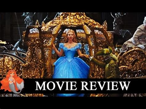 film cinderella review disney s cinderella 2015 movie review 5 star cinema siren