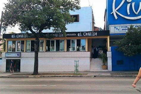 cheapest copy of the restaurant top 6 best cheap restaurants in cuba best cuba