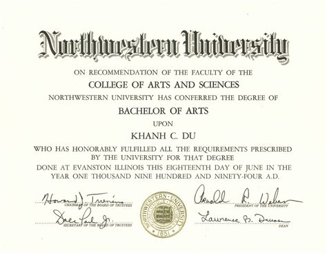 how to write bachelor of arts degree on resume bachelor of arts wikiwand