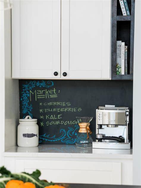 hgtv home 2018 kitchen pictures hgtv home