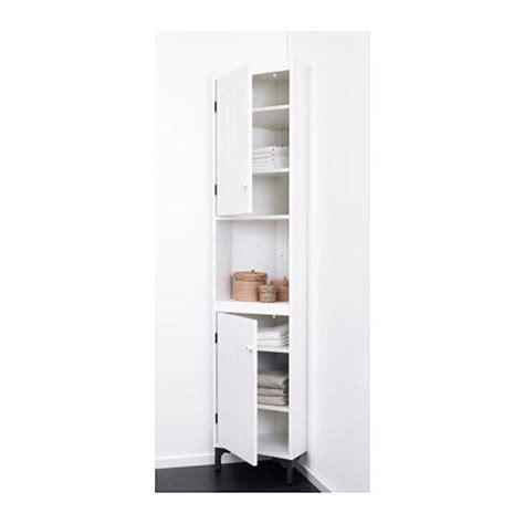 Ikea Badezimmer Eckschrank by 220 Ber 1 000 Ideen Zu Badezimmerschrank Wei 223 Auf