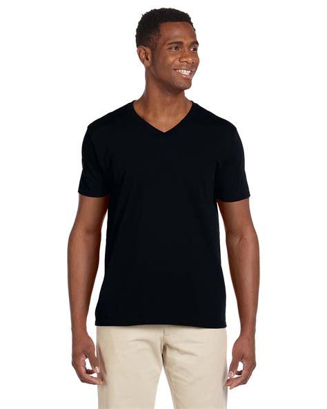 Kaospolos Gildan Softstyle V Neck gildan 64v00 softstyle v neck t shirt 5 85 s t shirts