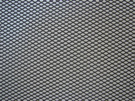 metal pattern for photoshop 20 free high quality grid textures for designers