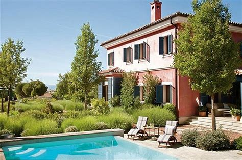 spain house design spain design house home design and style