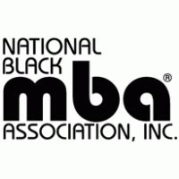 Black Mba Society by Mba Logo Vectors Free