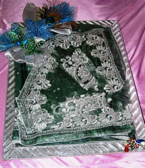 Packing Decoration Marriage by Trousseau Packing Ideas Search Trousseau