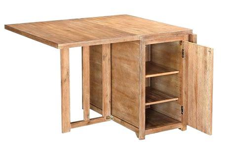 kitchen folding table folding table for kitchen nordicbattlegroup org