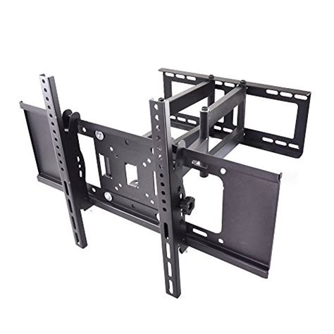sunydeal tv wall mount bracket for sony 40 quot 40 inch w600b series led hdtv kdl 40w600b led hdtv