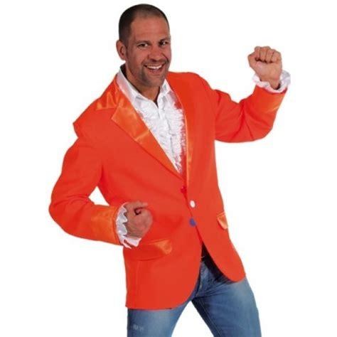 Housse Pour Chaise 3489 by D 233 Guisement Veste Colbert Orange Homme Luxe Baiskadreams